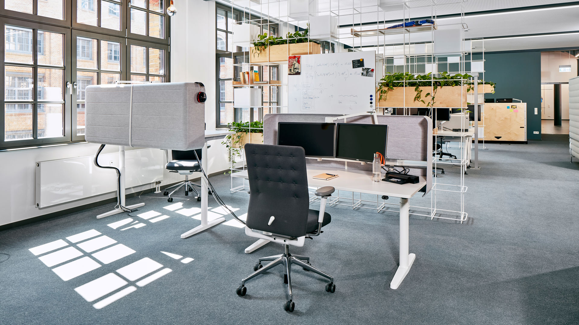 GfK Berlin_web_reference