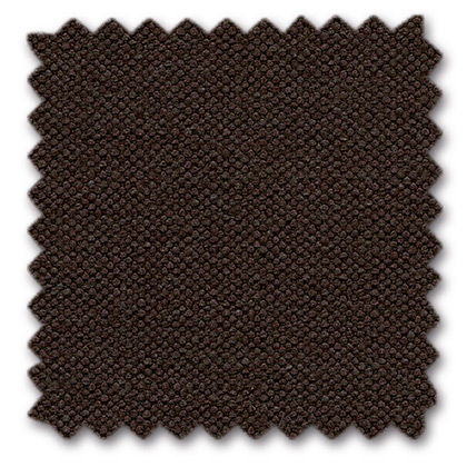 10 moor brown