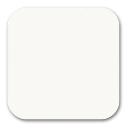 01 white - two-tone