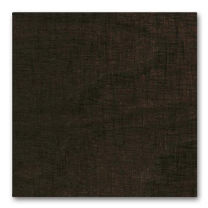 birch dark brown