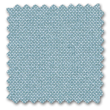 12 light grey/ice blue