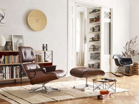 Lounge%20chair%20ottoman%20occasional%20table%20ltr%20eames%20plastic%20armchair%20rar%20metal%20wall%20relief%20sun%20wiggle%20stool%20cat%20&%20dog%20small