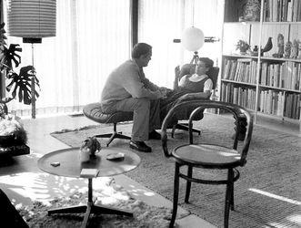 Eames House_web_teaser