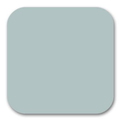 50 sky grey