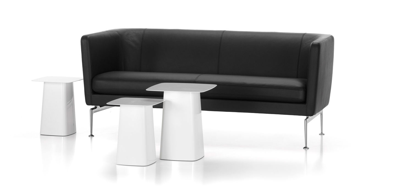 vitra suita club sofa. Black Bedroom Furniture Sets. Home Design Ideas