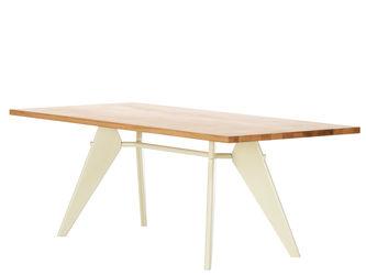 vitra em table of risk