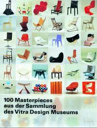 Publikationen 100 Masterpieces_teaser