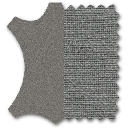 65/19 granite/sierra grey