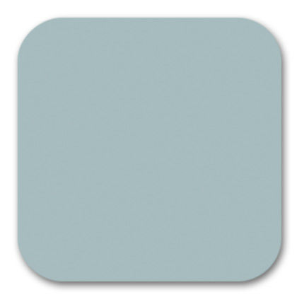 02 ice grey - two-tone