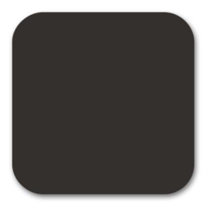 03 graphite grey - two-tone