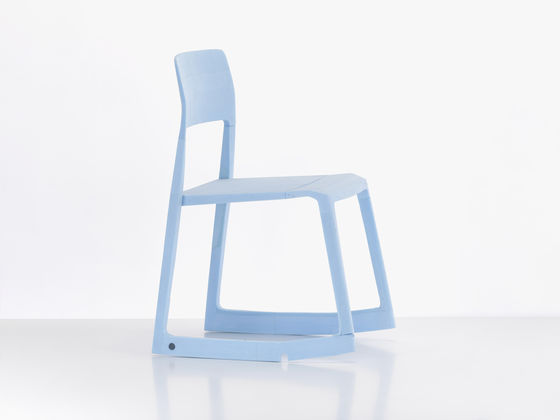 Exceptionnel Vitra | Tip Ton