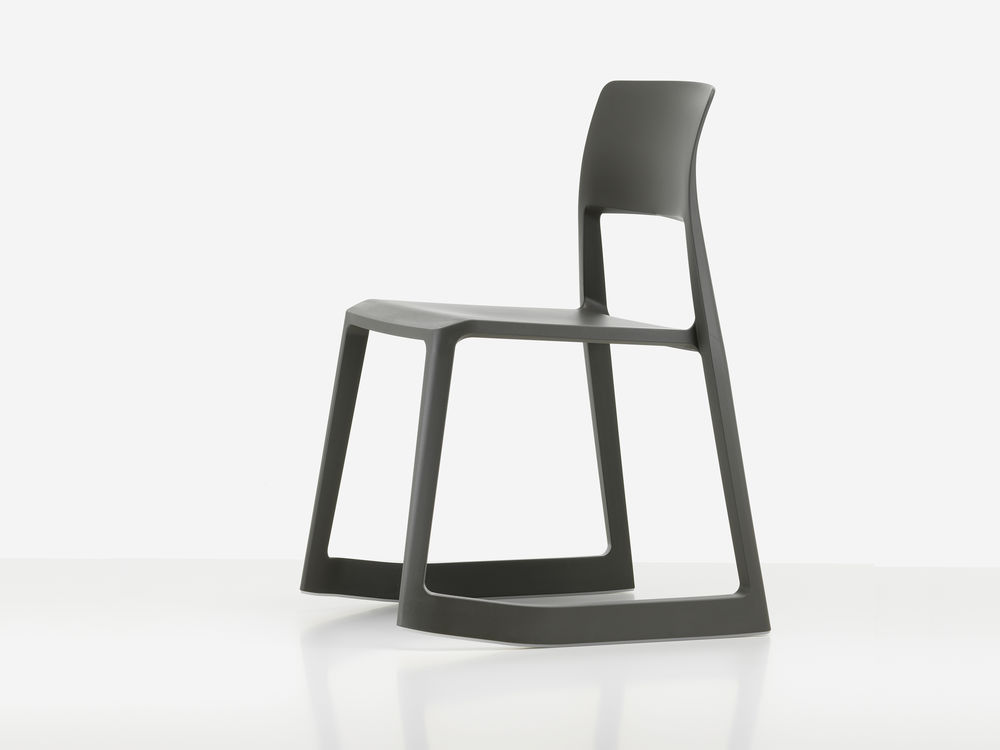 Delicieux Vitra | Tip Ton