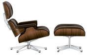 Lounge_chair_Produktübersicht