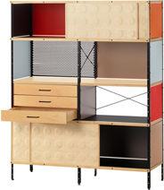 Eames-Storage-Units-ESU-Bookcase_produktuebersicht