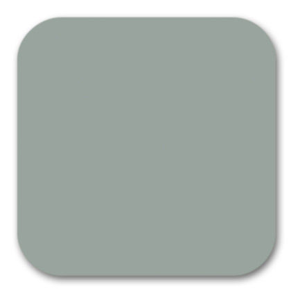 24 light grey