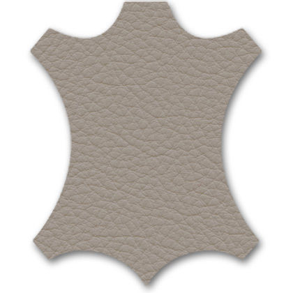 71 sand