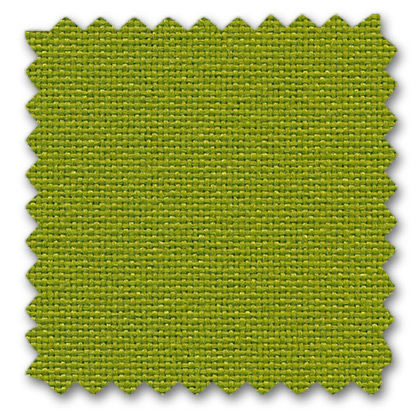 68 avocado