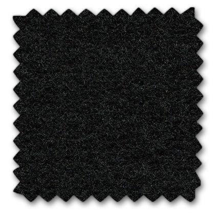 Tonus - black