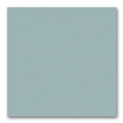 23 ice grey powder-coated (textured)