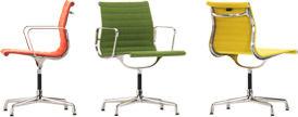 Aluminium-Chair-EA-101,-EA-103,-EA-104_produktübersicht