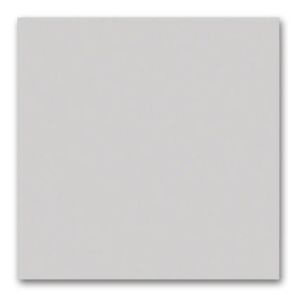 53 soft grey powder-coated (textured)
