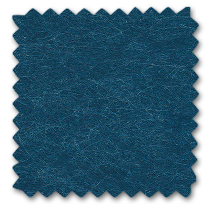 18 sea blue