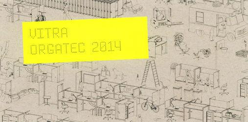 Orgatec-2014-Landingpage