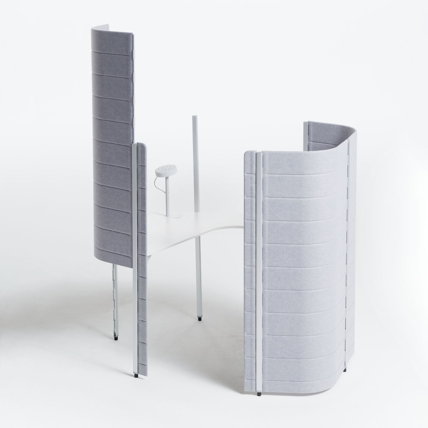 vitra citizen office. It Helps To Reduce Noise And Gives The Office Furniture System An Inviting Visual Look Appealing Textile Feel. Slender In Appearance Yet Remarkably Vitra Citizen