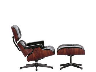 Eames Sessel vitra eames lounge chair