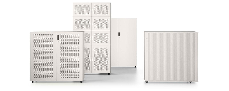 Vitra storage for Sideboard vitra