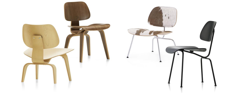 Vitra | Plywood Group