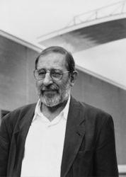 Álvaro Siza