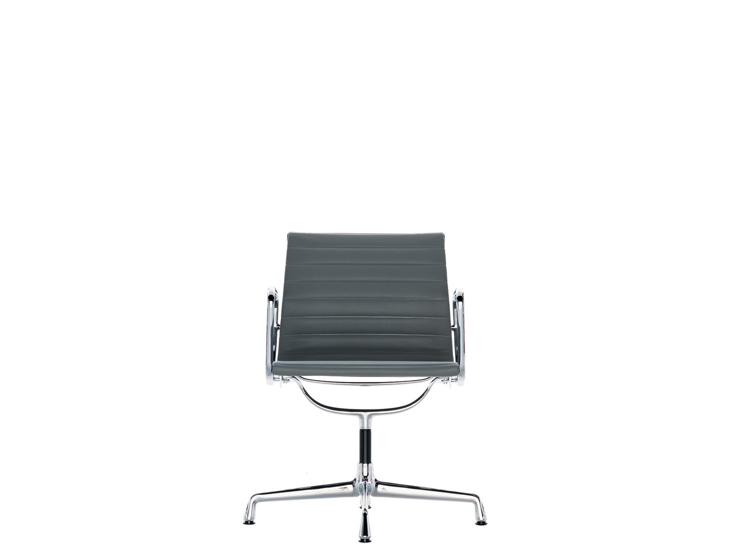 globe office chairs. The Aluminium Chairs EA 105-108 Are Quintessential Solution For Meeting Venues. They Found In Countless Finely Furnished Offices, Conference Spaces Globe Office