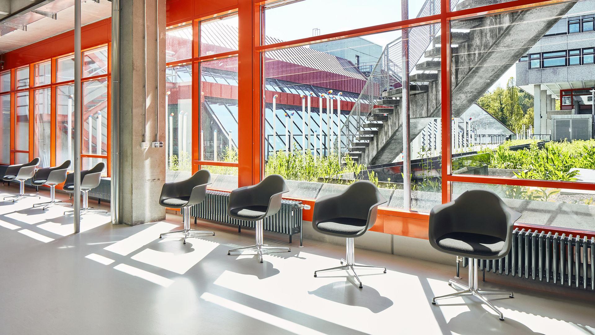 Bibliothek der Universität Konstanz_web_16-9