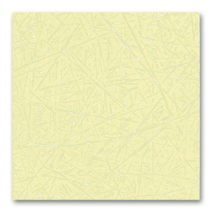01 Eames Parchment