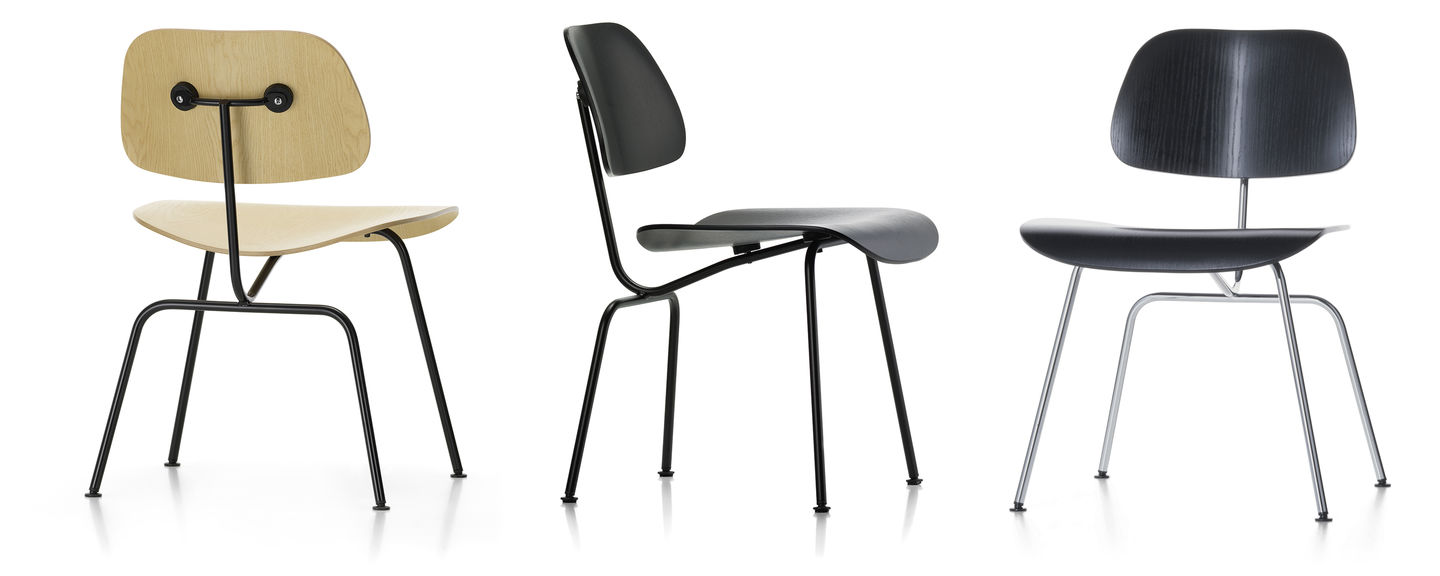 Marvelous Vitra Plywood Group Dcm Pdpeps Interior Chair Design Pdpepsorg
