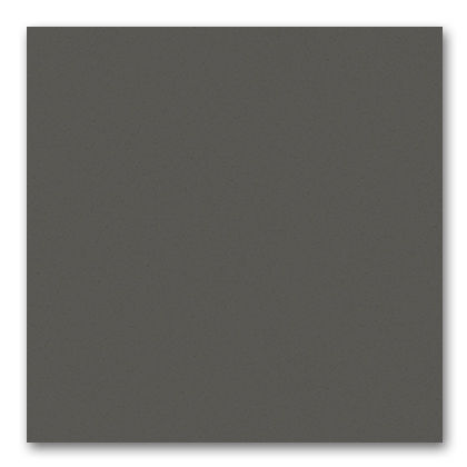 35 basalt  powder-coated (textured)