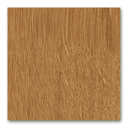 70 solid natural oak, oiled