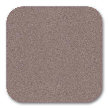 47 mauve grey