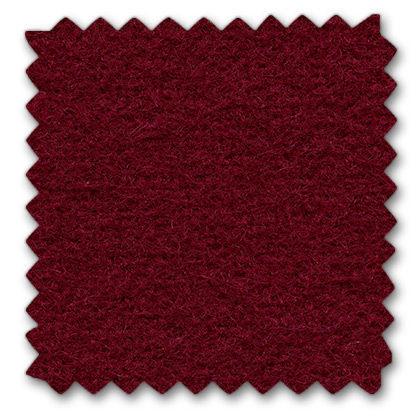 54 dark red