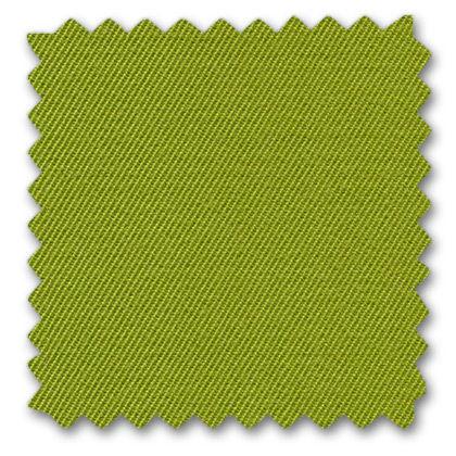 16 avocado