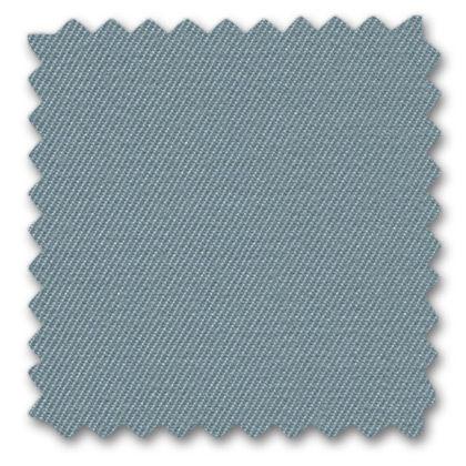 10 ice blue