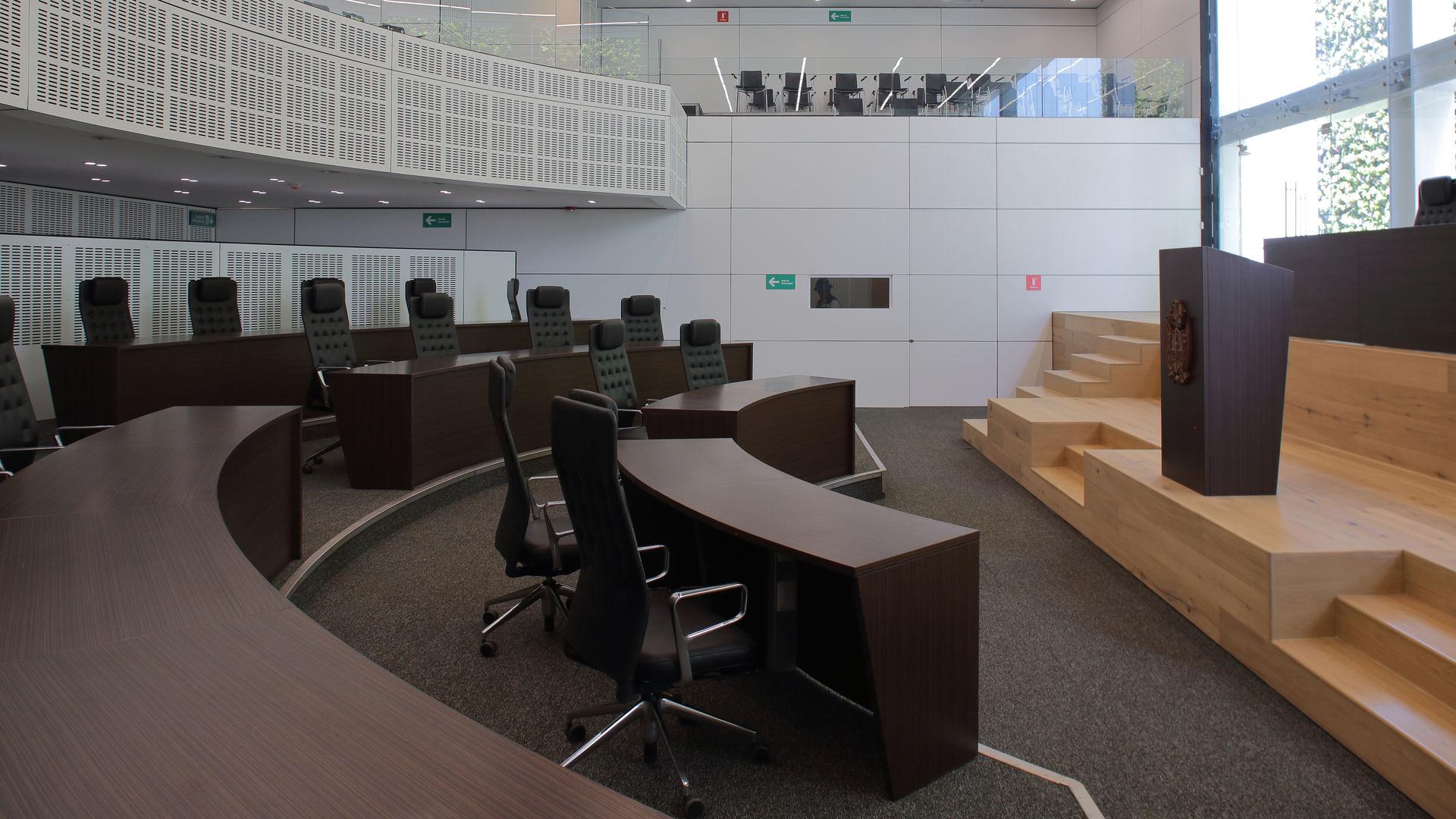 Cámara de Diputados de Querétaro_web_reference