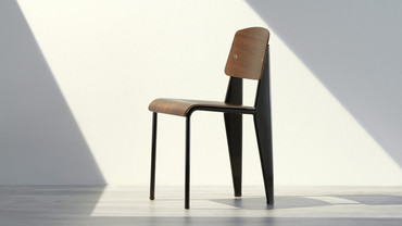 Vitra | For Home