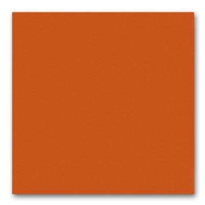 86 rusty orange