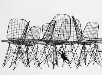 Wire Chair VitraHaus_web