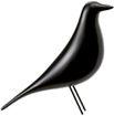 Eames House Bird
