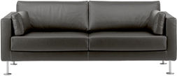 Park Sofa Two-Seater