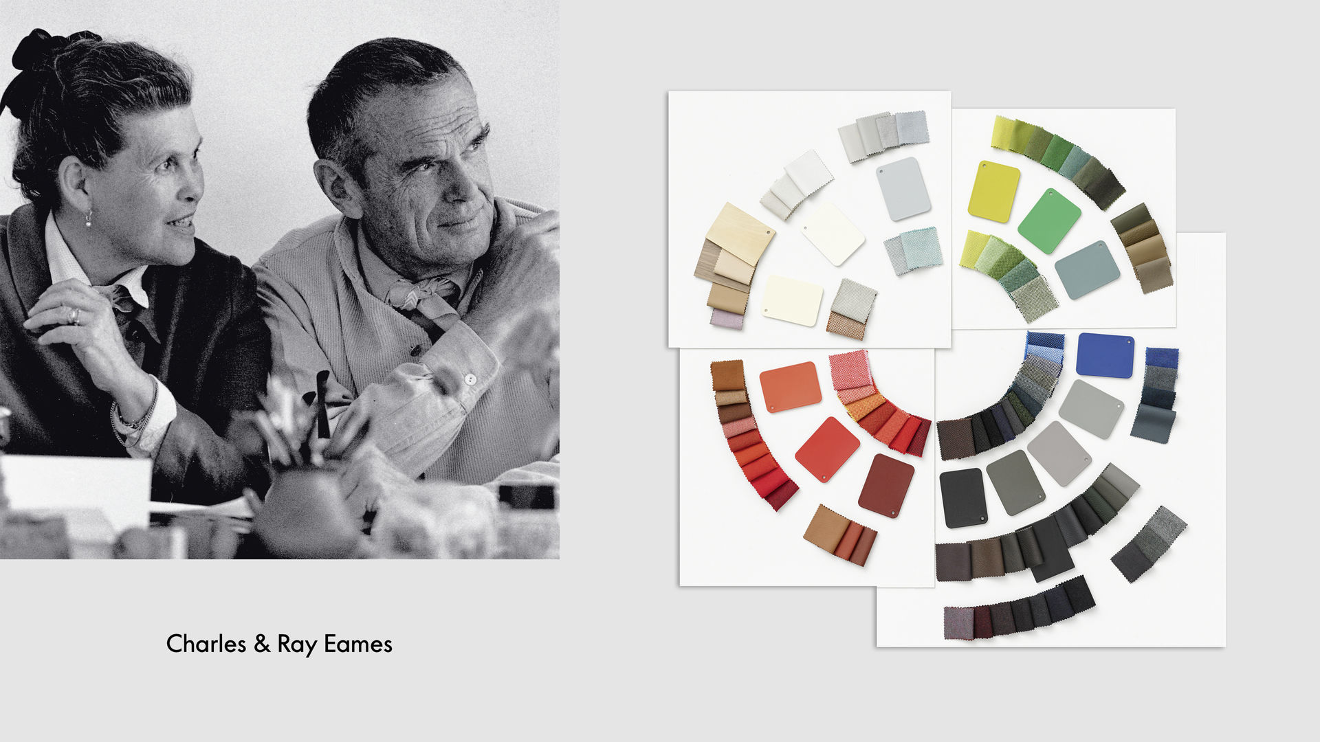 colour wheel eames_web_16-9