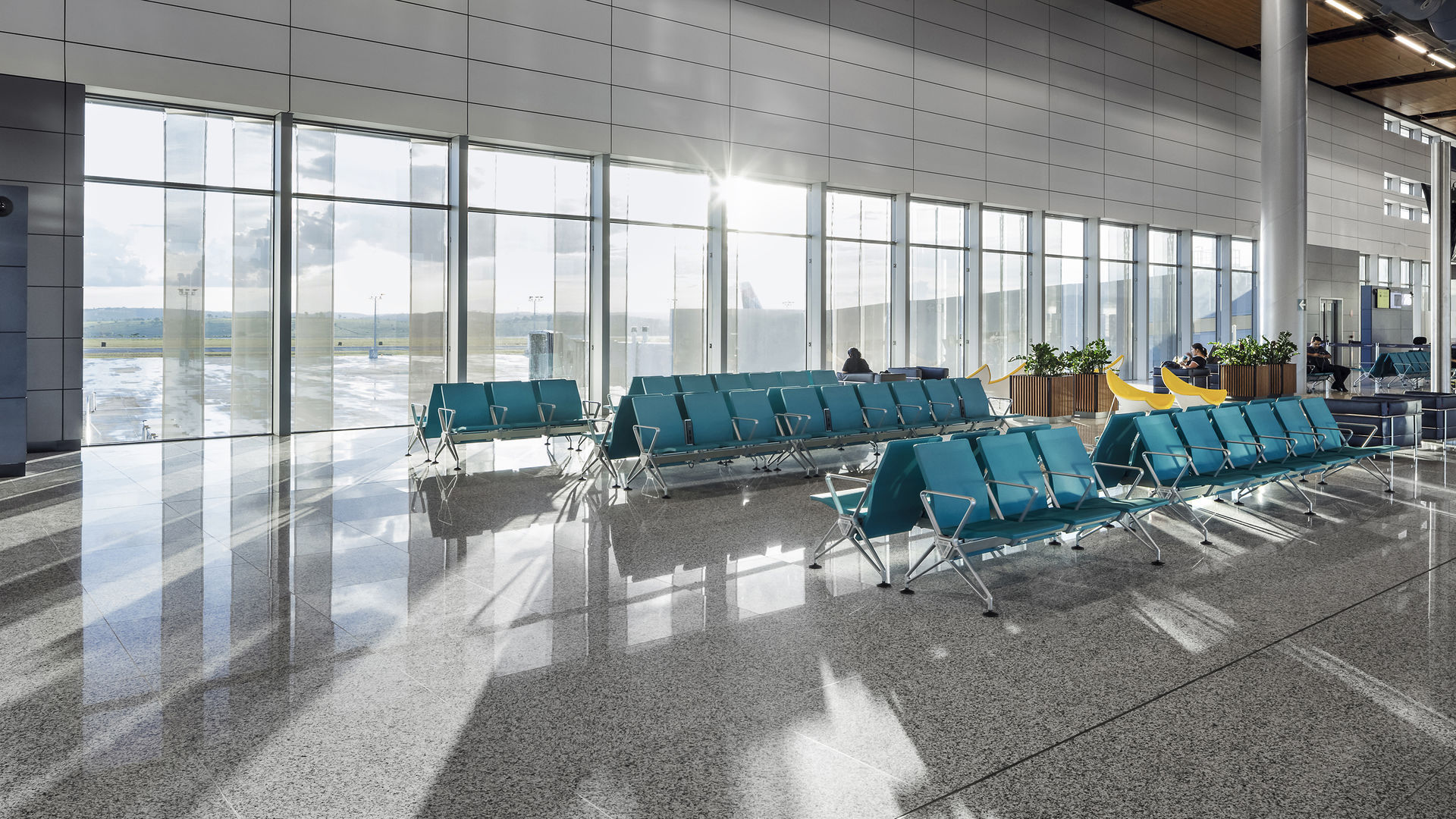 Airport Belo Horizonte_web_16-9